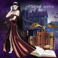 serveimage (800×800) Gothic, Mermaid, Fantasy, Formal Dresses, Fashion, Beautiful Images, Tatuajes, Goth Subculture, Moda