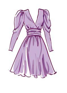Dress Design Drawing, Dress Design Sketches, Fashion Design Sketchbook, Dress Drawing, Fashion Design Drawings, Fashion Sketches, Croquis Fashion, Fashion Drawing Dresses, Fashion Illustration Dresses