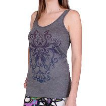 http://www.karmic-fit.com/Product/ProductList/yoga-women-tanks http://www.ls1lt1.com/forum/members/38058-riyjhbv78.html