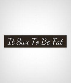 Weight loss doctors wichita ks