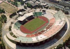 620130604-19838-1j3hrje.gallery Football Stadiums, Aerial View, Baseball Field, Budapest, Europe, Sports, Wikimedia Commons, Gallery, Hungary