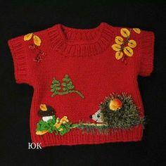 kırmızı bluz yurda [] #<br/> # #Knitted #Baby,<br/> # #Baby #Knitting,<br/> # #Kids #Crochet,<br/> # #Baby #Sweaters,<br/> # #Baby #Kids,<br/> # #Knitting #Patterns,<br/> # #Serin,<br/> # #Baby #Cardigan<br/>