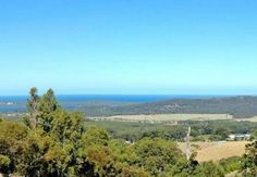 This unique and rare business opportunity offers one of the most spectacular locations and views in one of the fastest growing tourism areas of the Great Southern Region.