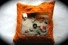 I Spy Bag Tutorial and DIY Quiet Book TodaysMama by karley.gillis