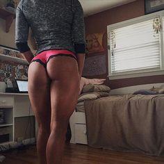 https://www.instagram.com/misstaylerrose/