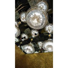 納品実績 シャンデリア専門店EL JEWEL Ornament Wreath, Ornaments, Chandelier, Wreaths, Home Decor, Candelabra, Decoration Home, Door Wreaths, Room Decor