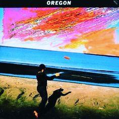 Oregon (1984) #LPsquepossuo #ainda #vynil #vinyl #vinil #discos by sergiomodesti