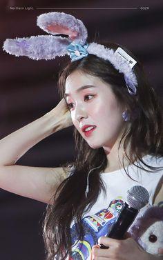 180922 Red Mare in Taipei Seulgi, Snsd, Red Velvet Irene, Korean Girl Groups, Girl Crushes, Kpop Girls, Amazing Women, Cute Girls, Asian Girl