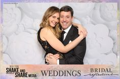 white floral backdrop, printed, 6x8 fabric, photo booth, photography backdrop