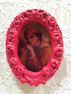 http://www.formosacasa.com.br/14-molduras-provencais