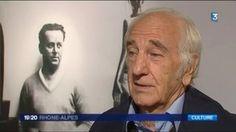 """Le centre culturel Aragon d'Oyonnax présente les oeuvres d'un artiste peu connu du grand public: Gustave Miklos. Mort en 1967, celui qui a enseigné le dessin pendant 30 ans dans la Plastics Vallée, est aussi l'un des précurseurs du style """"art déco"""" et son oeuvre est cotée sur le marché de l'art."""