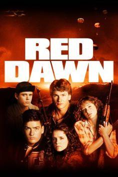 Red Dawn ('84) Amazon Instant Video ~ Patrick Swayze, http://www.amazon.com/dp/B005QG2EAM/ref=cm_sw_r_pi_dp_tKH5sb0S7NA7Z
