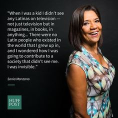 16 Times Latinos Were Brutally Honest About Hollywood's Lack Of Diversity