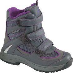 Kamik Youth Sonic Radar Pac Boots for $17.49 (reg. 69.99$)