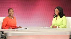 How to Turn a Hard Conversation Into a Carefrontation - Video - @Helen George #Lifeclass