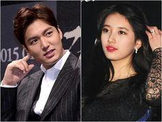 som är Lee Min Ho dating nu 2015