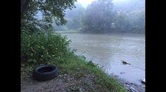 September is VT River Cleanup Month http://mychamplainvalley.com http://www.watershedsunitedvt.org/