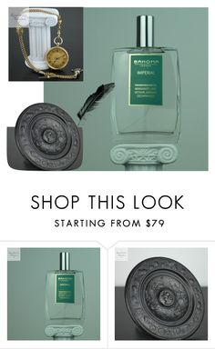 """""""IMPERIAL"""" by konstantinantiques ❤ liked on Polyvore featuring interior, interiors, interior design, home, home decor and interior decorating"""