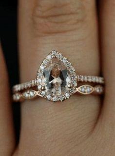 Stunning stone engagement rings 51