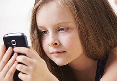 Is your child mobile phone ready? Learn more:  http://www.couponwand.com/BlogArticle.aspx?id=243#sthash.WtKEMJqs.dpbs