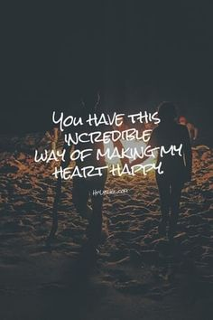 "Sexy, Flirty, Romantic, Adorable Love Quotes -- Follow ( <a href=""/styleestate/"" title=""Style Estate"">@Style Estate</a>) on Pinterest for more."