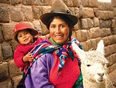 peru people - Buscar con Google