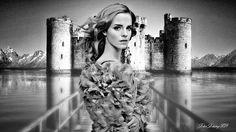 Harry Watson (actor) Emma Watson Fairy Tale IV v