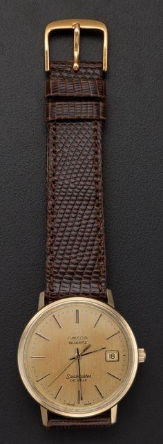 hook up horloges OLX