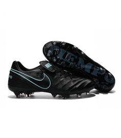 53cdf7b1a6 Football Cleats, Football Boots, Andrea Pirlo, Crampons, Nike Cleats, Nike  Noir, Sergio Ramos, Bleu, Construction