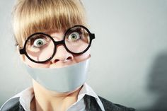 http://berufebilder.de/wp-content/uploads/2013/05/angst-feedback.jpg Feedback konstruktiv geben  -1/3: Keine Angst vor der Kritik!