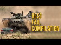 Best Fails Compilation March 2016