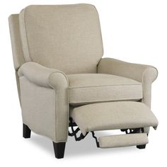 reclining club chair big joe lumin multiple colors 43 best chairs recliners swivels and images double this way m can lay back we do not have to