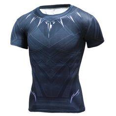 Affliction Camicia distinct camicie GRIGIO SCURO