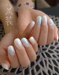 nail salon 爪装 ~sou-sou~ (入間・狭山・日高・飯能 自宅ネイルサロン) -56ページ目 Japanese nail art