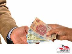 Si necesitas realizar una remodelación, en Tu Casa Express podemos ayudarte. LOS MEJORES CRÉDITOS PARA REMODELAR TU CASA. Te ofrecemos planes que se ajustan a tus necesidades y con las mejores facilidades. Tú decides cuánto necesitas y eliges la forma en el que realizarás los pagos. Te invitamos a contactar a nuestros asesores para resolver todas tus dudas. Con nosotros nunca había sido tan fácil adquirir un crédito para remodelar casa. #creditosparacomprarcasas