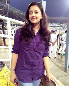 Srabani Bhunia is one of the most cutest and beautiful TV serial actress in India. She is very cute, sweet, stylish, talented, and brilliant actress. Beautiful Girl In India, Beautiful Chinese Women, Beautiful Girl Photo, Beauty Full Girl, Cute Beauty, Beauty Women, Stylish Girl Images, Stylish Girl Pic, Dehati Girl Photo