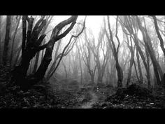 Silent Hill (Dubstep Remix) - Originally Mixed By Sumstupidchannelname