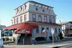 Anglesea Pub - North Wildwood NJ  RP for you by http://fadi-iskander-dchhondaofnanuet.socdlr2.us/