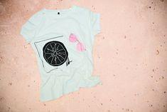 Lemonade Life T-shirt