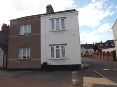 2 bedroom house to rent - Central Road, Coalville Key features  Two double bedrooms Off road parking Two reception rooms Modern fitted kitchen Enclosed rear garden Available now   #coalville #property https://coalville.mylocalproperties.co.uk/property/2-bedroom-house-to-rent-central-road-coalville/