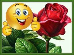 Acevedo, Emoticon, Tweety, Happy, Fictional Characters, Appliques, Emoji Products, Poems, Life
