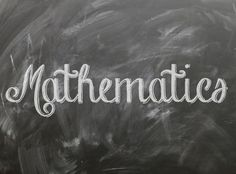 Need some SAT tips and tricks for math? Check out our list of the best SAT math tricks to help you ace this section. Math Skills, Math Lessons, Study Skills, Study Tips, Numero Pi, Wilfrid Laurier, Math Wallpaper, New Sat, Sat Math