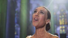 Mónica Naranjo - Avui vull agrair (Amazing Grace) Amazing Grace, My Favorite Music, Youtube, Musica, Youtubers, Youtube Movies