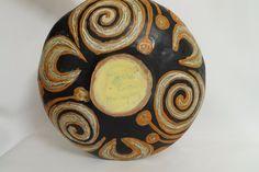 Pottery Art, Hungary, Ceramics, Artwork, Design, Ceramica, Work Of Art, Ceramic Art, Clay Crafts
