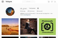 *Instagram und der Bildzuschnitt - was tun?*  Tags: #deGrasi #Duisburg #Landschaftspark #LandschaftsparkDuisburgNord #LaPaDu #Photowalk #Fotowalk #Zuschnitt #onLocation #Instagram