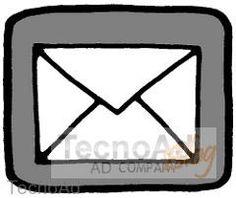 Correo electrónico mas rápido #emailmarketing