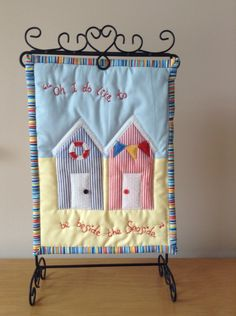 New banner & kits coming soon . Retreat Ideas, Diaper Bag, Banner, Bags, Picture Banner, Purses, Diaper Bags, Banners, Totes