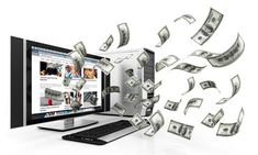 There are tens of thousands of people who make a living by earning money online. Here are ten creative ways that you can make big money now. Online Surveys That Pay, Online Earning, Earn Money Online, Big Money, Make Money From Home, Way To Make Money, Money Fast, Cash Money, Amazon Affiliate Marketing