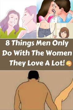 8 Things Men Do Only With The Women They Love a lotLove transcends genders, but there are subtle differences between how men and women display their affection to each other. Health Tips, Health Care, Health And Wellness, Health Fitness, Butt Workout, Gym Workouts, At Home Workouts, Healthy Relationship Tips, Healthy Relationships