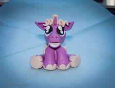 veri's fairy cakes | süße Sünden  Unicorn, Einhorn, my little pony, mein kleines Pony